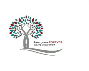 beargrass forever growing a legacy of faith