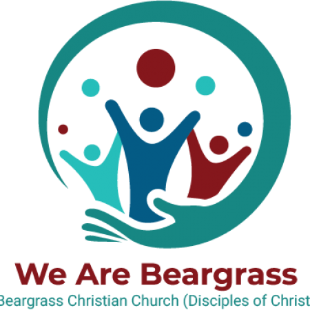 We Are Beargrass