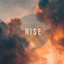 Beargrass Christian Church Rise Sermon Series